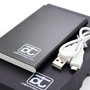 power-bank-polytechnology-5