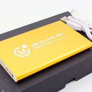 POWER-BANK-M-MAJOR-(2)