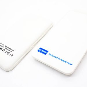 Power-bank-KONE-(1)